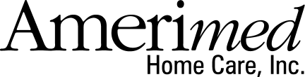 AmeriMed Home Care, Inc.