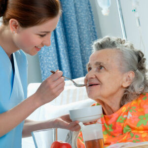 getting_home_health_care_for_my_mom
